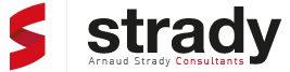 Strady-rh